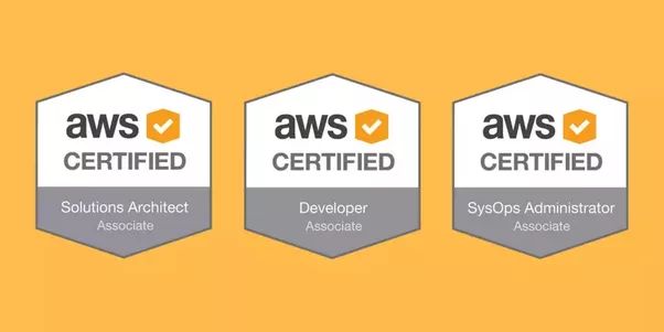How To Get Ready For Aws Solutions Architect Professional