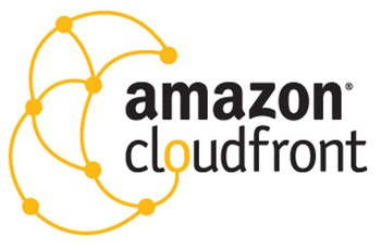 Image result for amazon cloud front