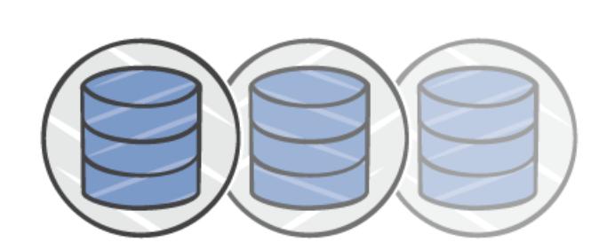 Data Versioning DynamoDB