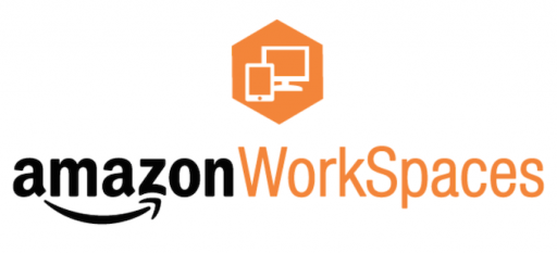 Multi Factor Authentication In Amazon Workspaces Cloud Academy