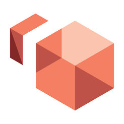 Amazon WorkSpaces Logo