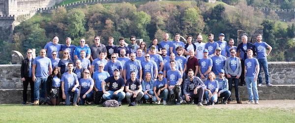 Cloud Academy Team
