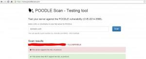 SSLv3_POODLE_0