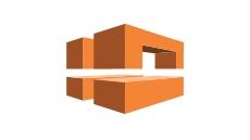 AWS VPC logo