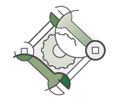 AWS DevOps icon