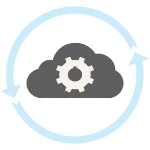 reseller-hosting-cloud-platform