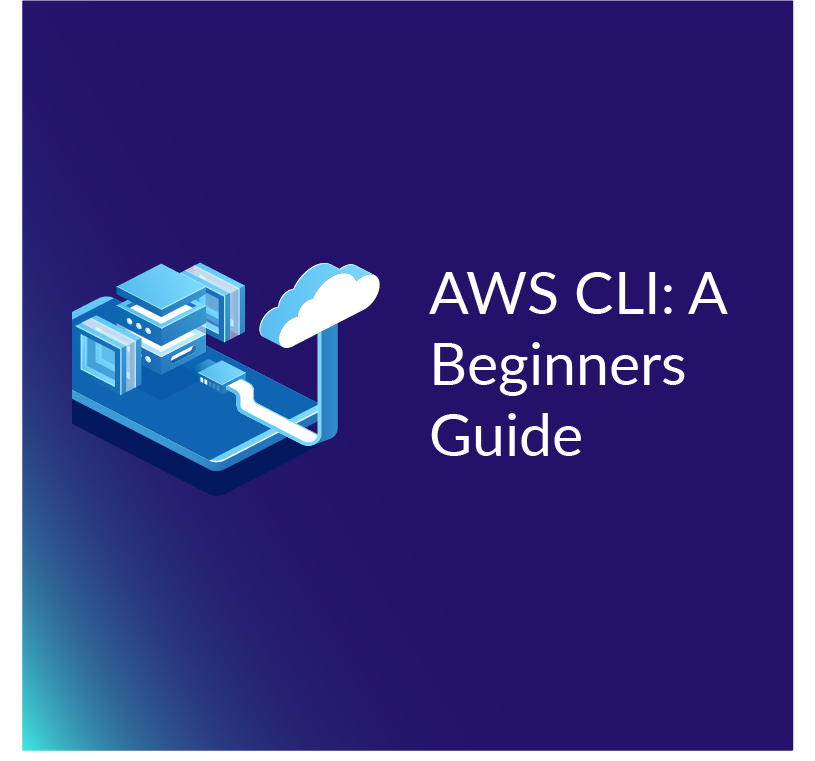 How to Use AWS CLI on Windows, Mac and Linux