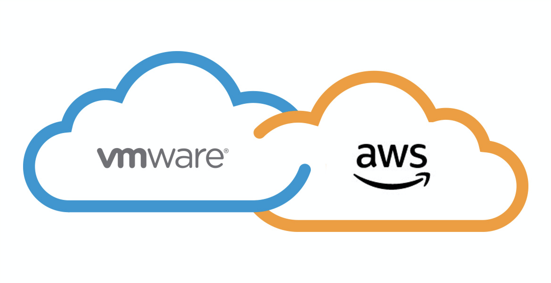 Aws Vmware Hybrid Solutions The Best Of Both Worlds