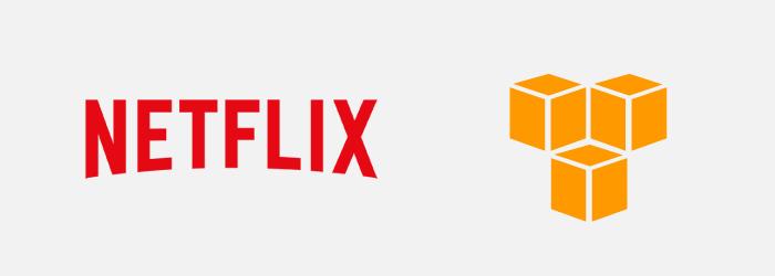 AWS-Netflix