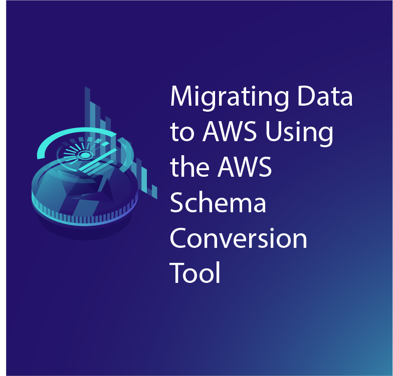AWS Schema Conversion Tool Preview: migrating data to AWS