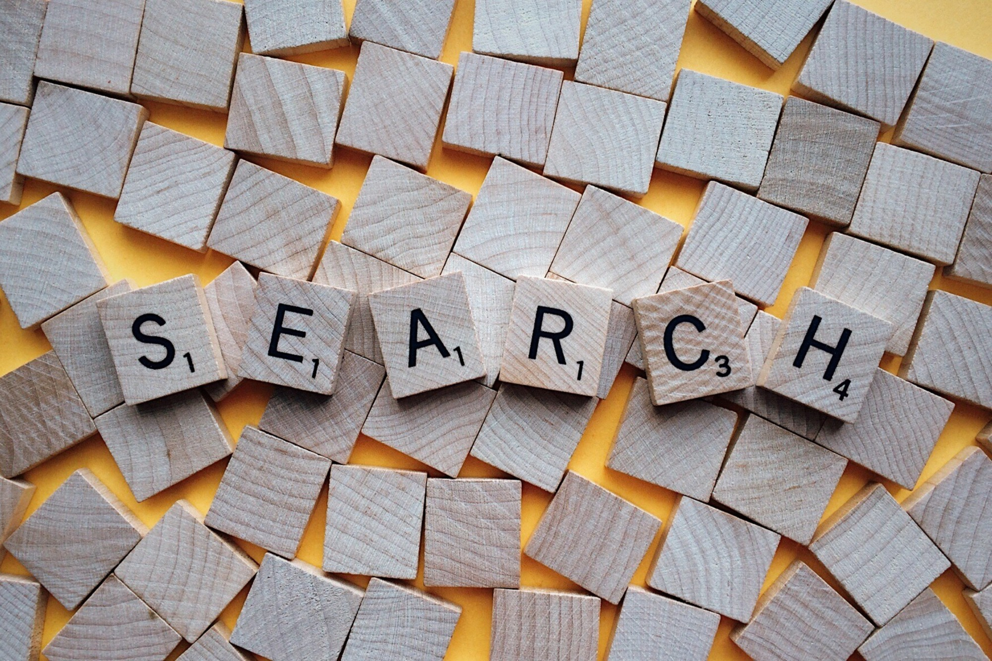 Elasticsearch vs CloudSearch: AWS cloud search choices