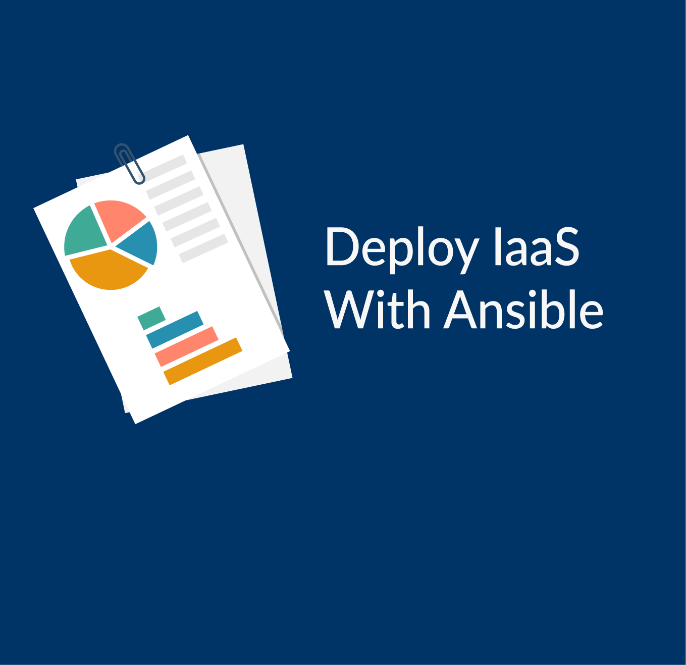 Deploy Web Applications on IaaS with...