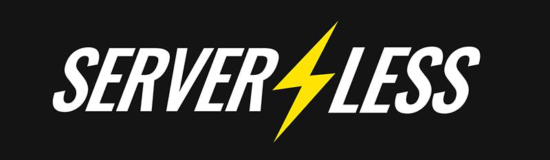 Serverless Framework Logo