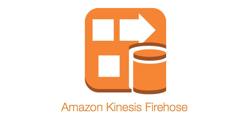 Amazon Kinesis Firehose: What You Need to Know | Cloud Academy