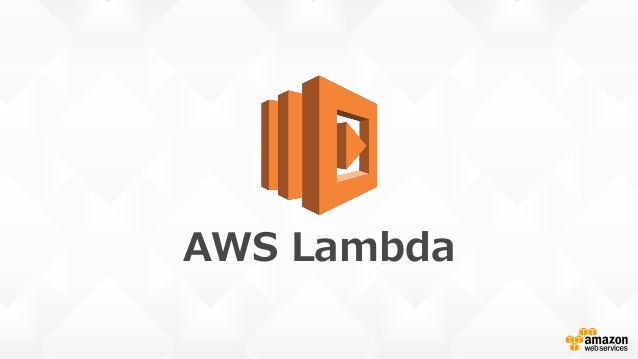 AWS Step Functions: Serverless Orchestration on AWS