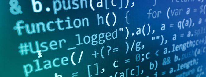 algorithms-ab-testing-cloud-computing-cloud-academy