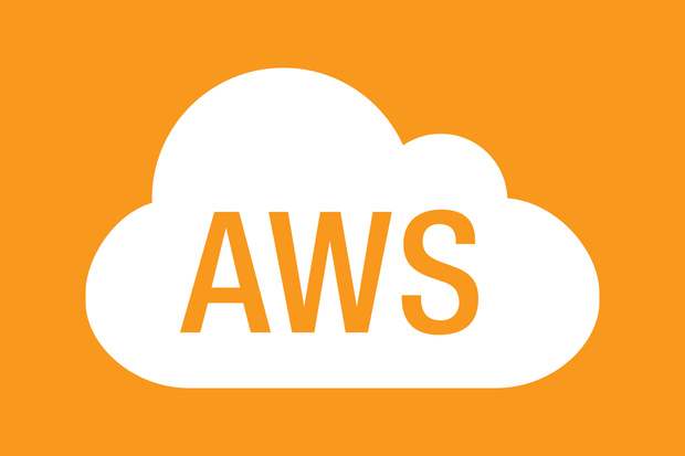 Your First Day on AWS: 10 Pitfalls and How to Avoid Them