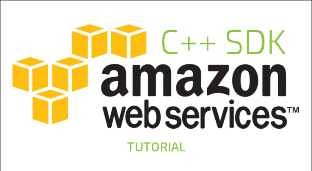 What You Need to Know about the AWS C++ SDK | Cloud Academy