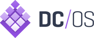 dcos-logo-%28horizontal%29-skvoop_zc