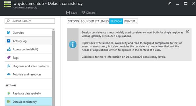 documendb-default-consistency