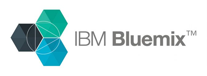 Bluemix OpenWhisk: IBM's Function as a Service