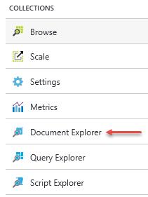 select-document-explorer