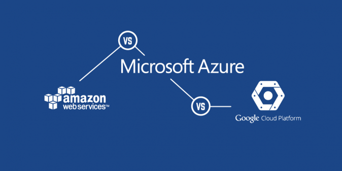 Hands-on Labs at Cloud Academy will be multiplatform for AWS, Google Cloud and Microsoft Azure