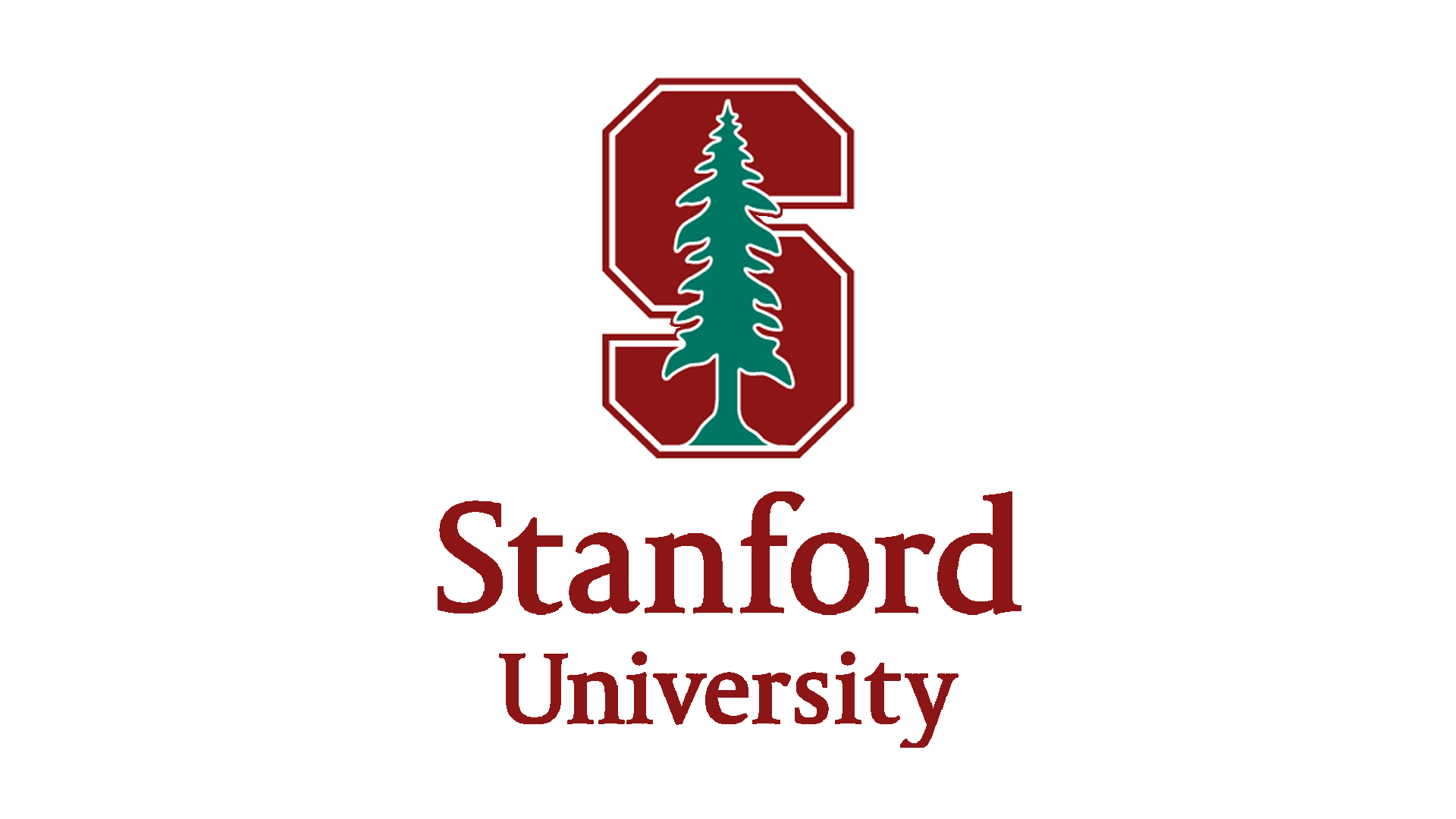 Natural Language Processing with Stanford CoreNLP - Cloud