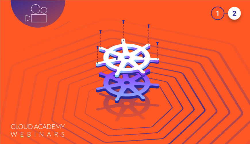 Learn more about Kubernetes Ecosystem