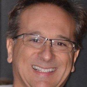 Alex Fasan