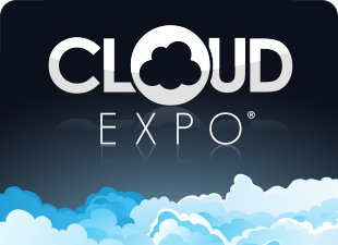 Cloud Academy at Cloud Expo