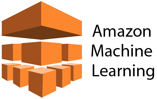 Aws Machine Learning Certification Review Quantum Computing