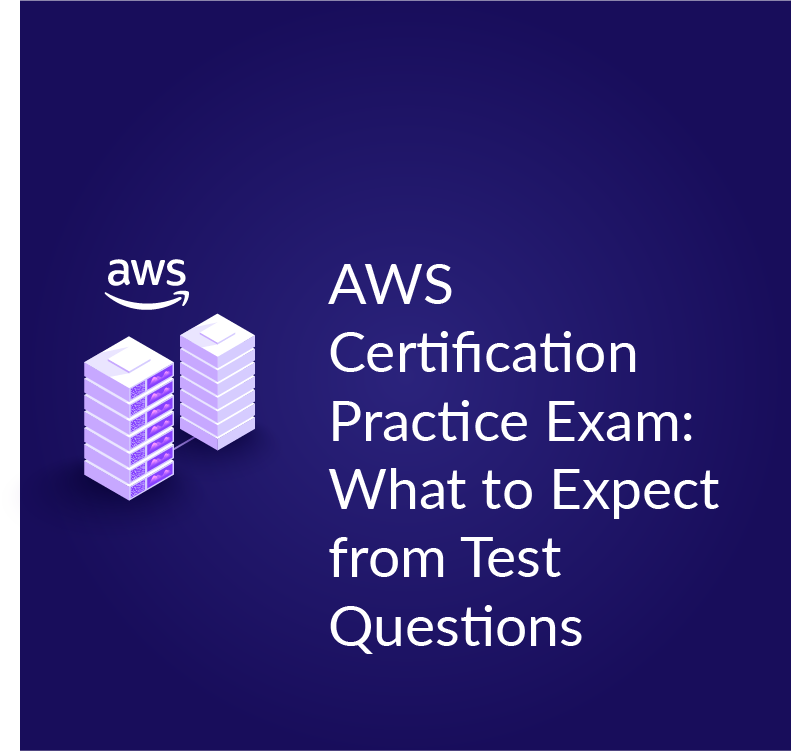 The 11 AWS Certifications: Choosing The Right One For You