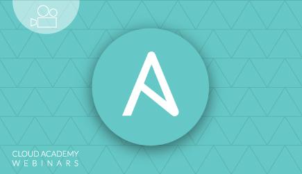 Webinar-Ansible-Introduction