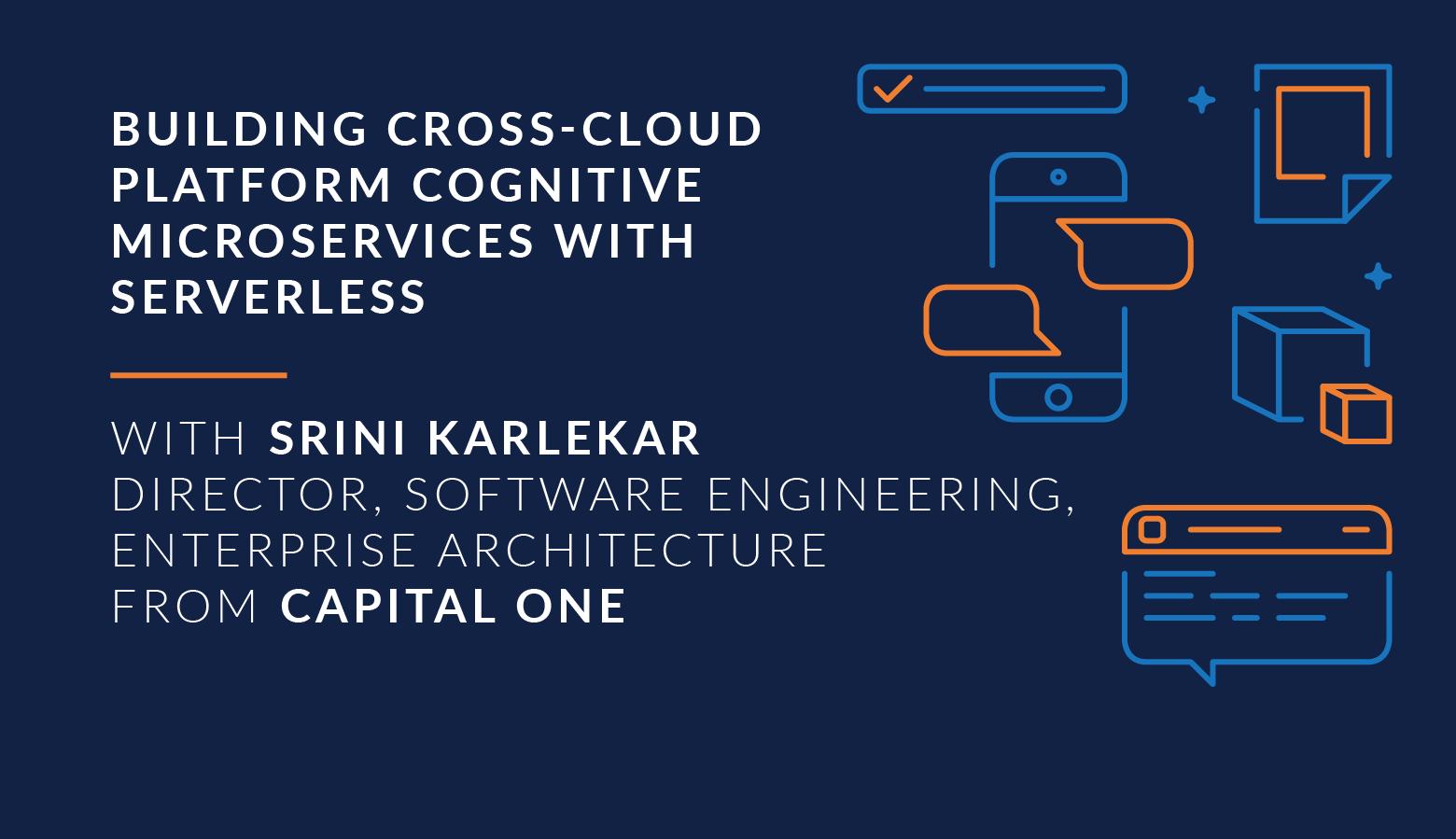 Webinar-Cross-Cloud-Platform-Microservices-Serverless