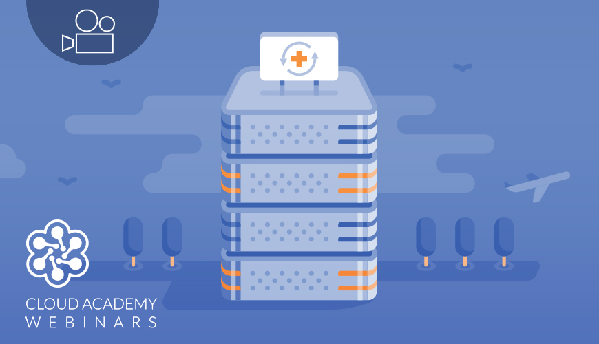 Webinar-Data-backup-disaster-recovery-AWS