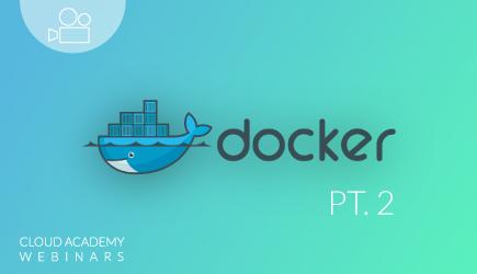 Webinar-Docker-Dev-Production