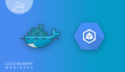Webinar-Docker-Google-Container-Engine