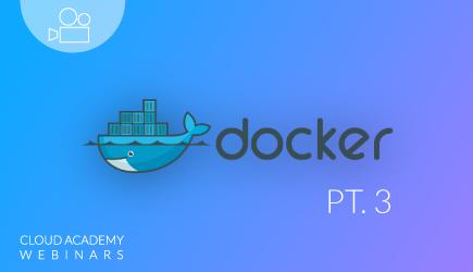 Webinar-Docker-Production