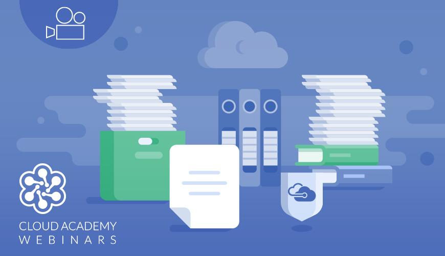 Webinar-Microsoft-Azure-Cloud