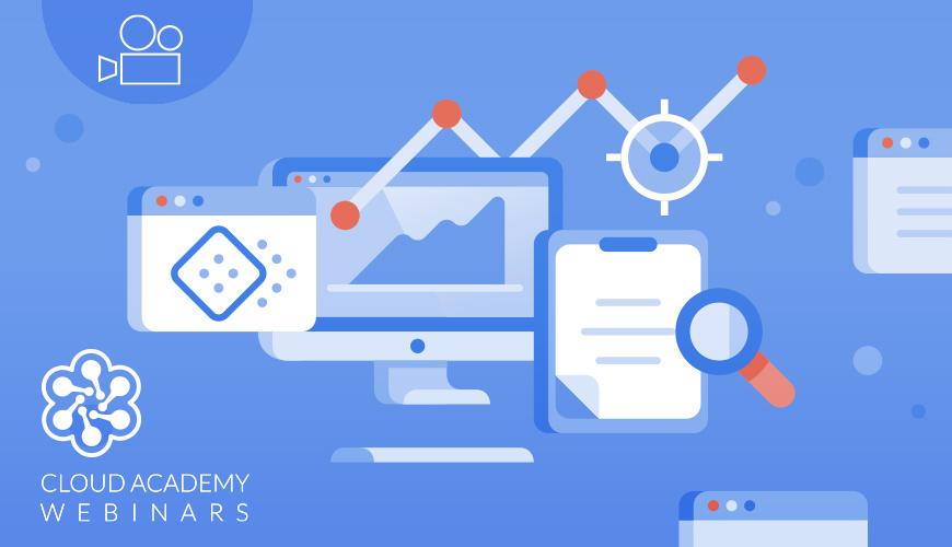 Webinar-Predictive-Analytics-data-recovery-predicsis