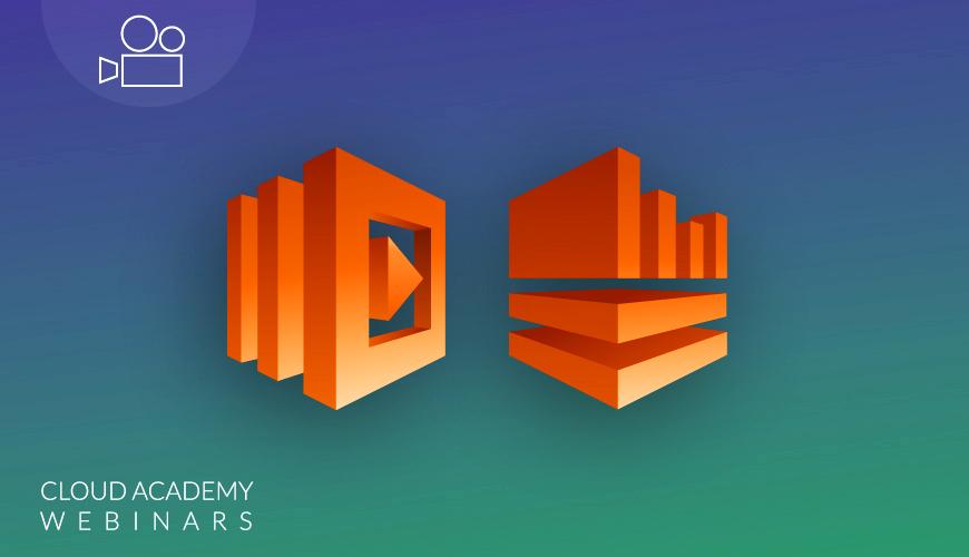Webinar-Serverless-Data-Collection-Amazon-Kinesis-AWS-Lambda
