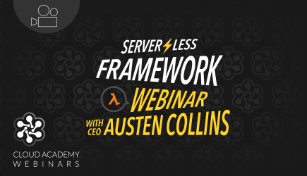 Webinar-Serverless-Framework-AWS-Lambda
