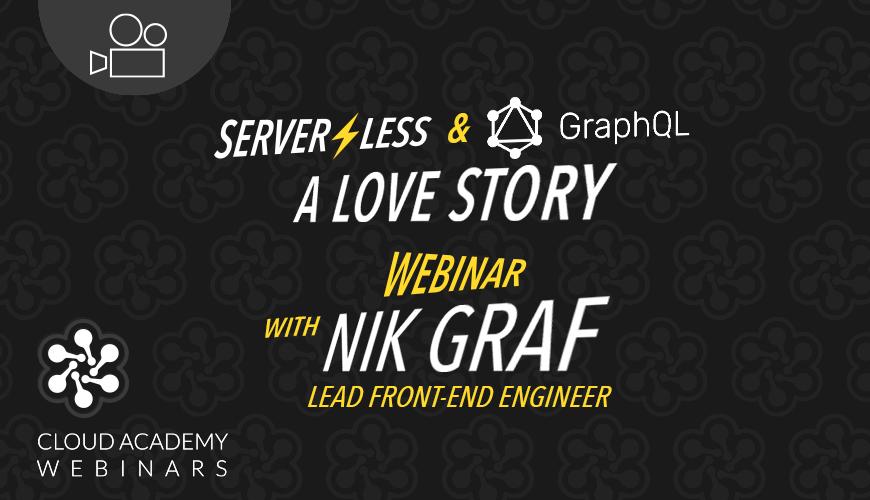 Webinar-Serverless-GraphQL