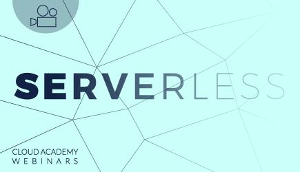 ebinar-Serverless-Paradigm-Introduction