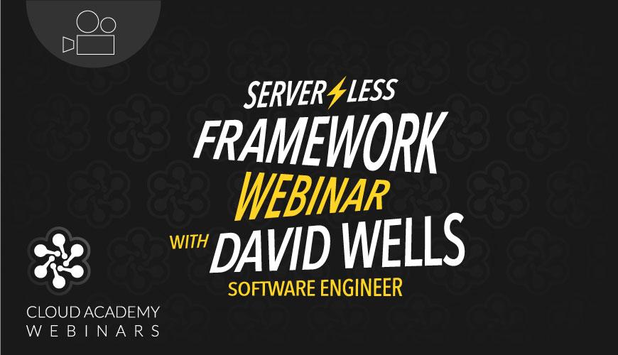 Webinar-Serverless-Technology-UseCases