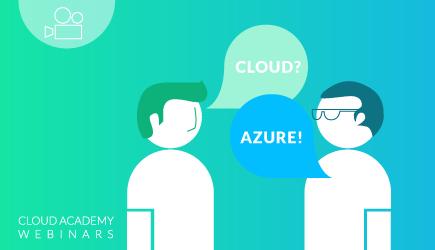 Webinars-Cloud-Migration-Azure