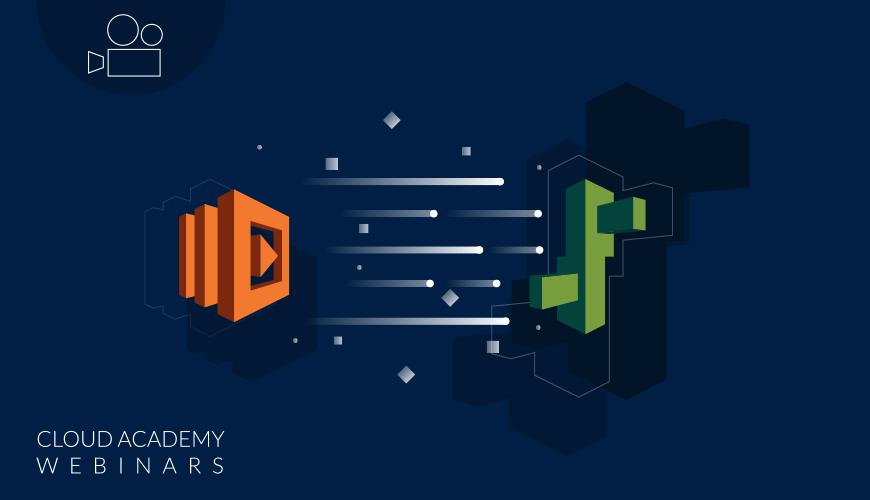 Webinar-Microservices-AWS-Lambda-Elastic-Benstalk