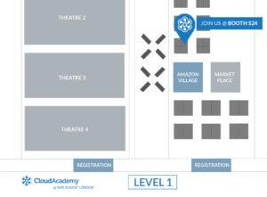 AWS-Summit-London-floorplan