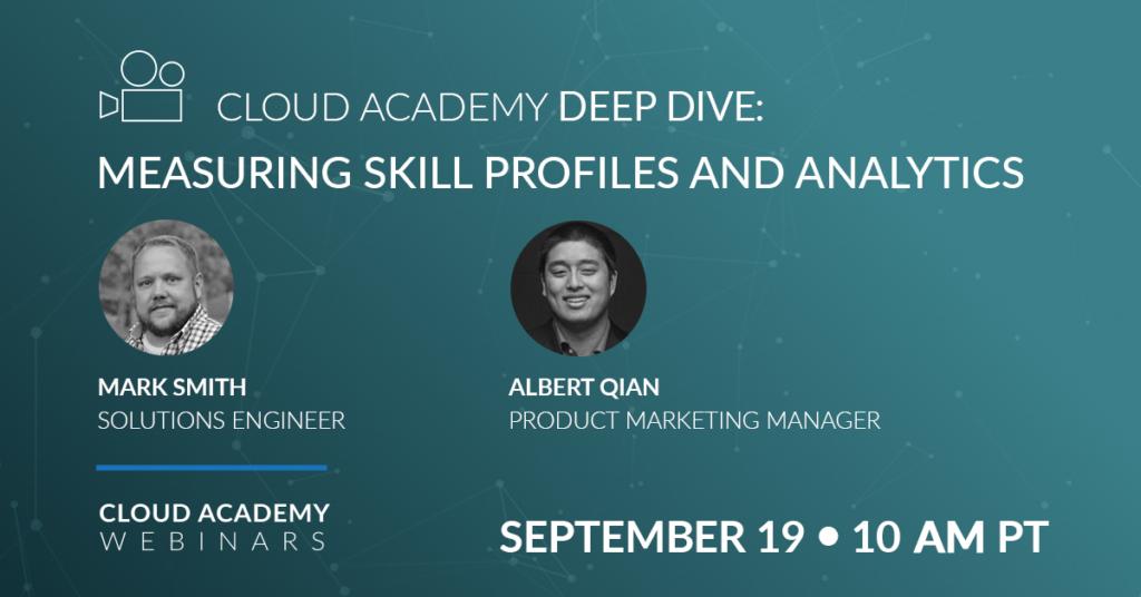 Webinar-Skill-Profiles-Analytics